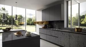 Glass_NEW_kerlite (1)-001