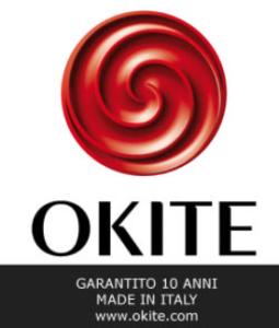 Okite carbonia Iglesias