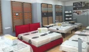centro materassi Carbonia Iglesias