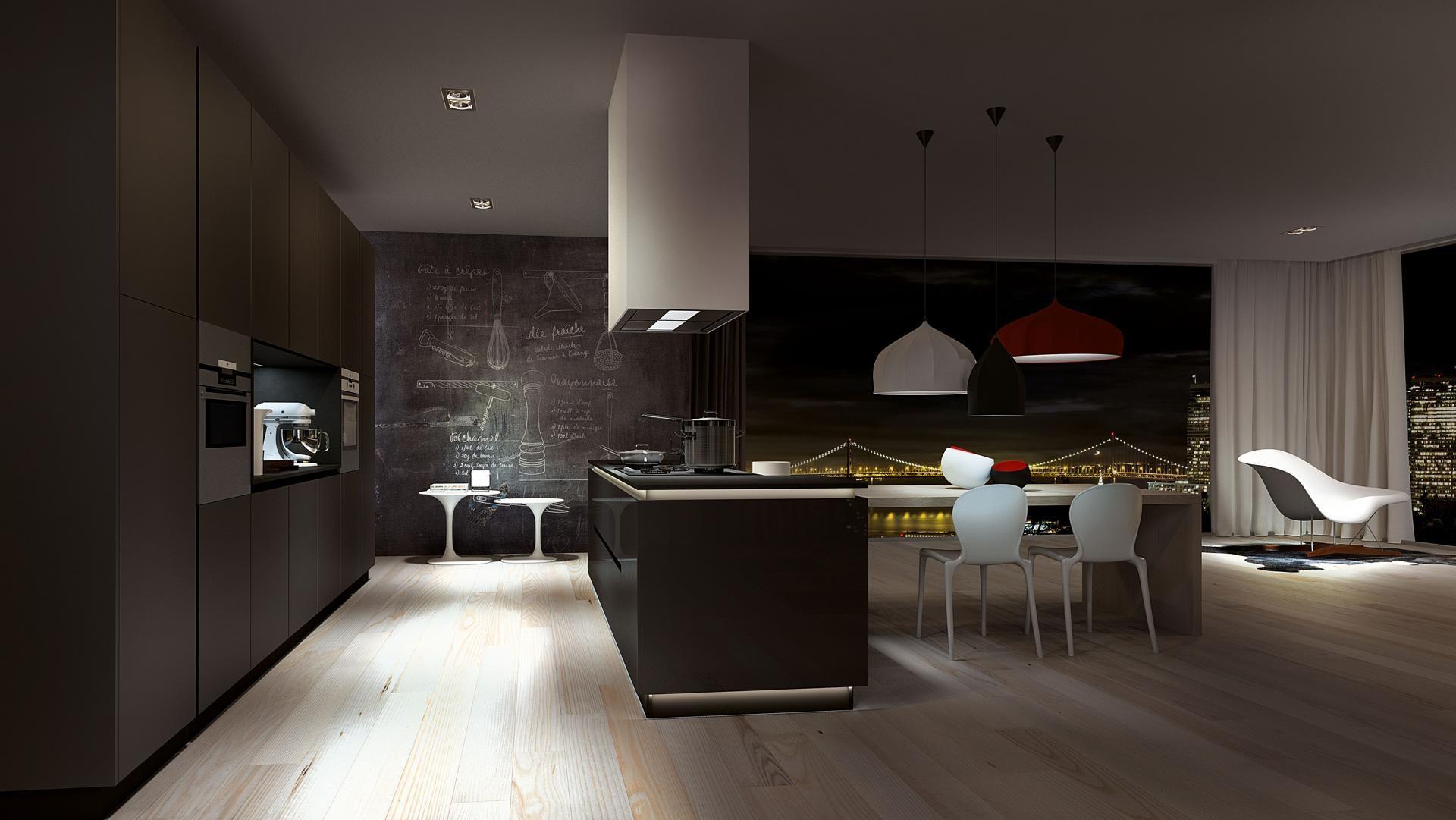 Show Room Arredamenti – Per il tuo arredamento: cucine, soggiorni e ...