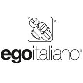 divani ego italiano carbonia iglesias
