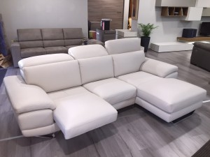 shine divano pelle carbonia iglesias