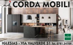 Mobili Corda Arredo3 sardegna